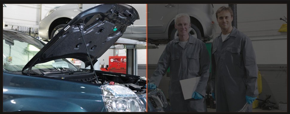 Car repair | Louisville, KY | Billy's Middletown Transmission & Automotive Service | 502-245-3737