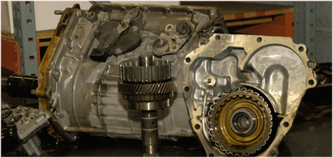 Car transmission repair | Louisville, KY | Billy's Middletown Transmission & Automotive Service | 502-245-3737