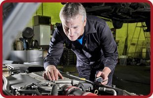 Auto Repair | Nashville, TN | Discount Muffler & Custom Exhaust | 615-612-6244