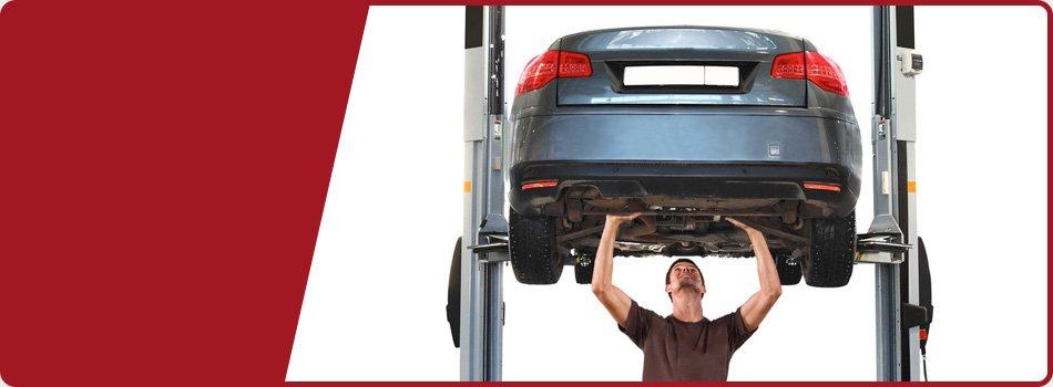 Car Repair | Nashville, TN | Discount Muffler & Custom Exhaust | 615-612-6244