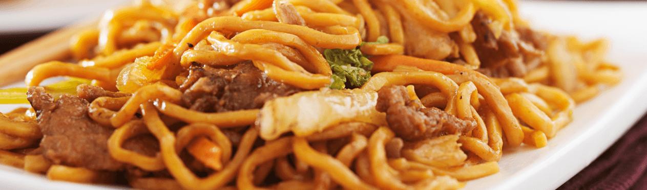 Wok wok chinese cuisine tulsa ok for Asian cuisine tulsa ok