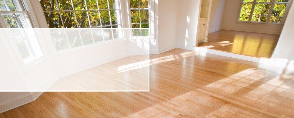 Hardwood Flooring Zumbrota Mn Quality Siding Amp Window