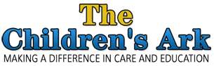 The Children's Ark - Logo