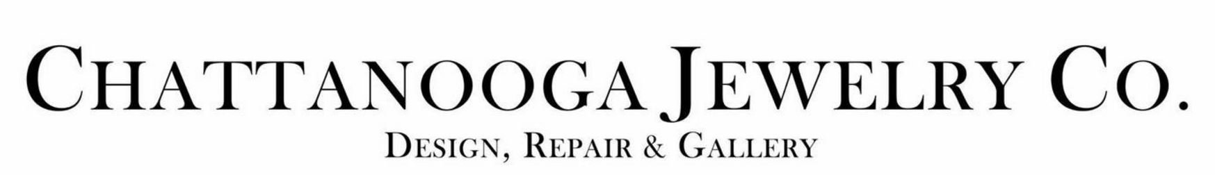 Chattanooga Jewelry Co - Logo