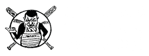 Strike Three Bonds