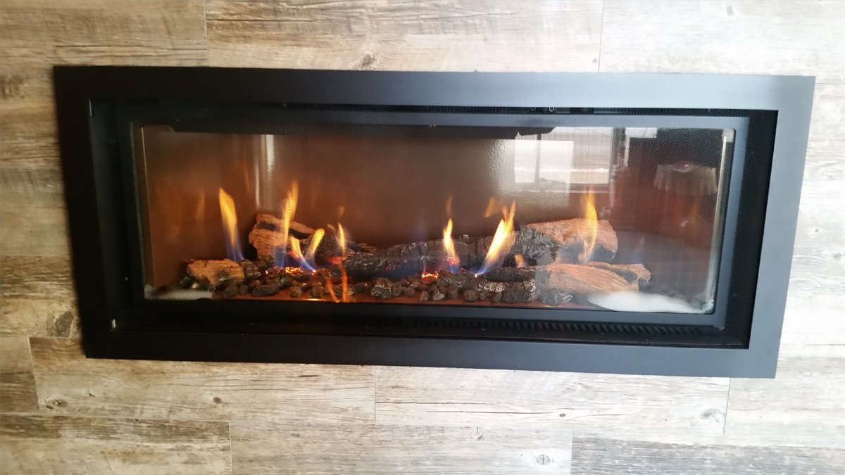 fireplaces u0026 more photo gallery mason city ia