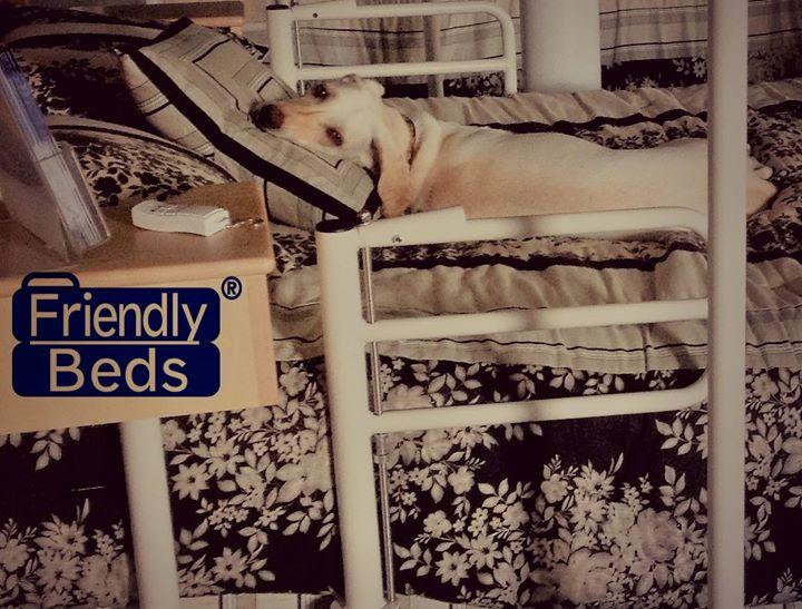Quality Sleep for Caregiver