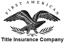 First American Company