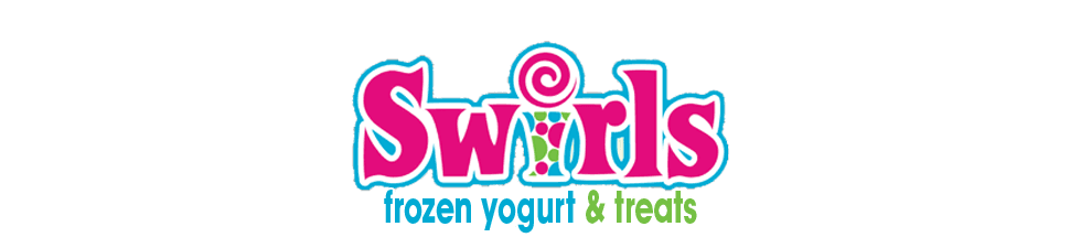 Mahopac, NY - Frozen Yogurt Dessert - Swirls Frozen Yogurt & Treats