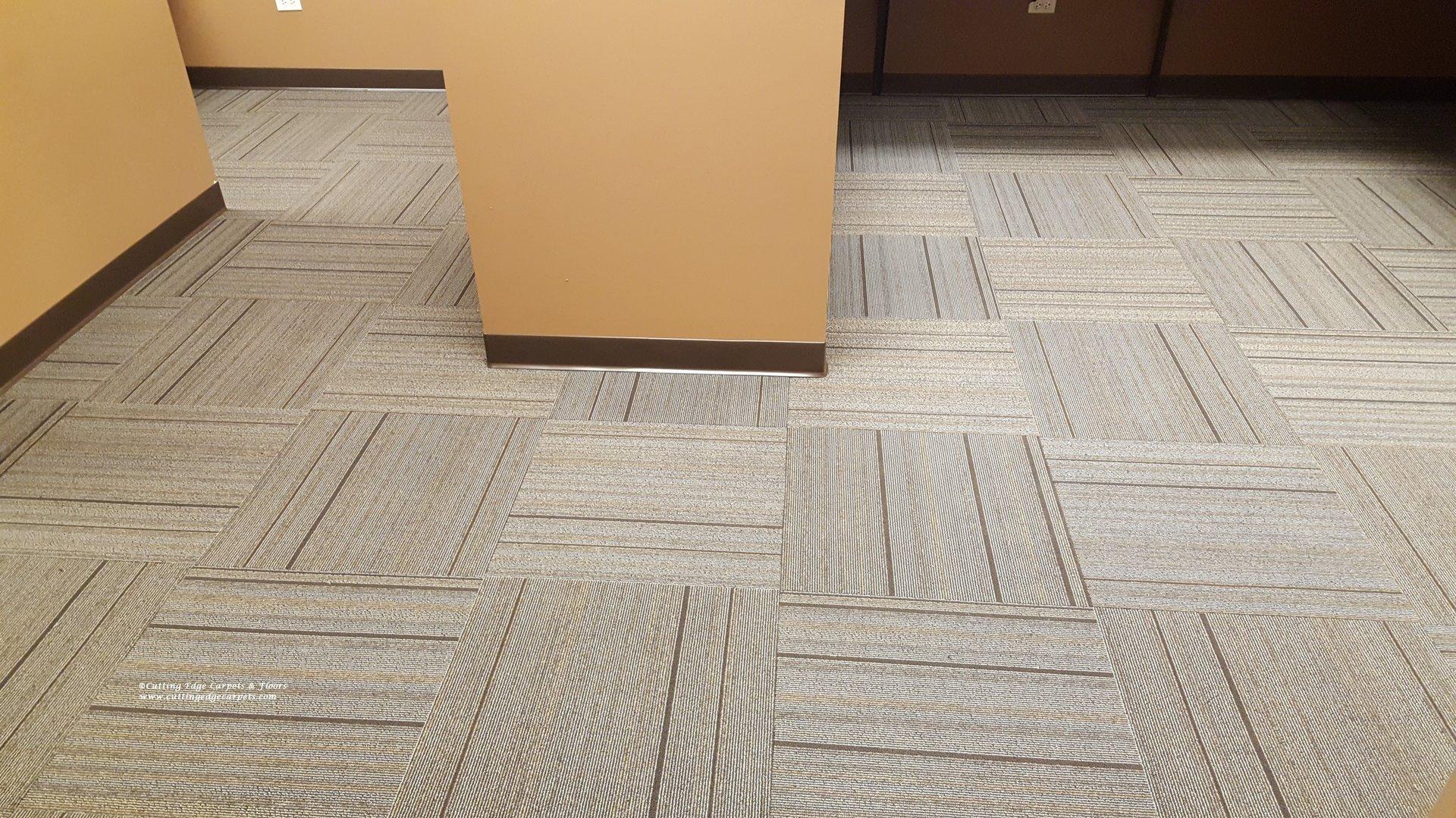 Cutting Edge Carpets Floors Flooring Crystal Lake IL - Cutting edge wood floors