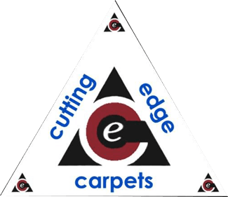 Cutting Edge Carpets & Floors - Logo