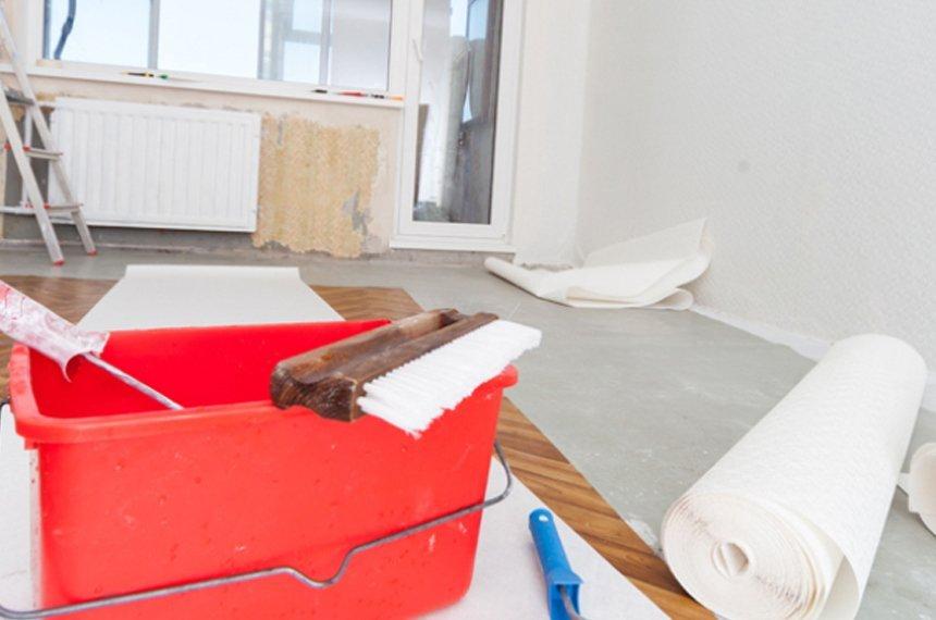 Nelson Drywall Inc | Drywall Renovation | Fargo, ND