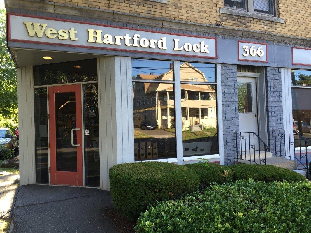 West Hartford Lock Locksmith Services Hartford Ct