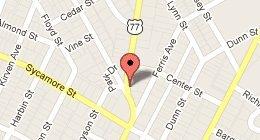 Parish Pawn & Music Shop 102 North Highway 77, Waxahachie, TX 75165