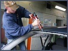 Auto Repair - Tri-Cities Area Wide, TN - Performance Specialties - Auto Repair
