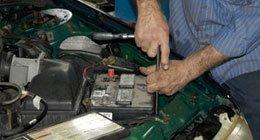 auto repair - Tri-Cities Area Wide, TN - Performance Specialties -