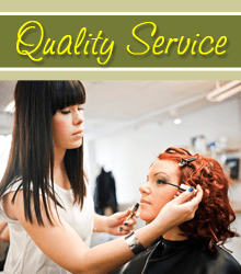 Spa Services - Huber Heights, OH - Studio One Salon & Dayspa