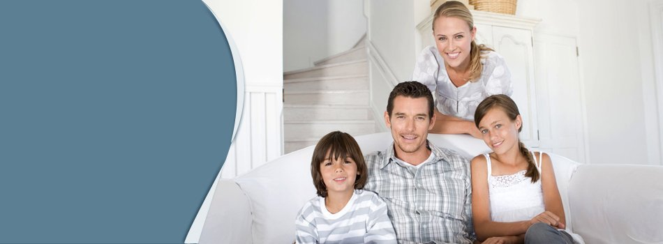 HVAC Services | New City, NY | Griffin Heating & Cooling | 845-323-4888