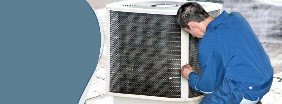 HVAC Installations | New City, NY | Griffin Heating & Cooling | 845-323-4888