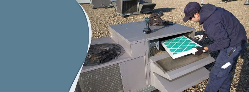 Air Filtration Systems   New City, NY   Griffin Heating & Cooling   845-323-4888