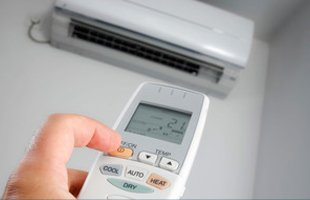 Air Conditioning Units | New City, NY | Griffin Heating & Cooling | 845-323-4888