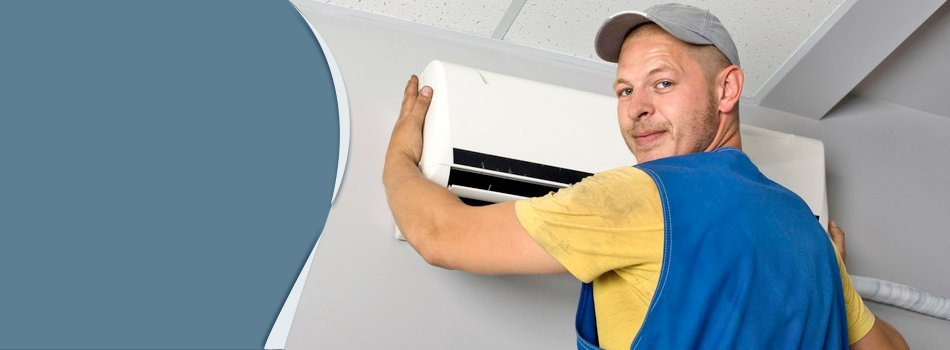 AC Installations | New City, NY | Griffin Heating & Cooling | 845-323-4888
