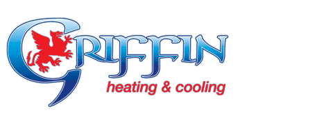 Heating Systems | New City, NY | Griffin Heating & Cooling | 845-323-4888