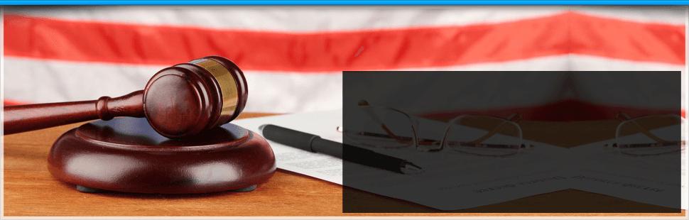 Lawyers in Lubbock, TX | Lubbock, TX | Baynetta M. Jordan, P.C. | 806-763-3661