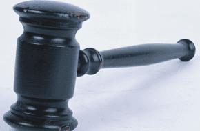 Wrongful death lawyer | Lubbock, TX | Baynetta M. Jordan, P.C. | 806-763-3661