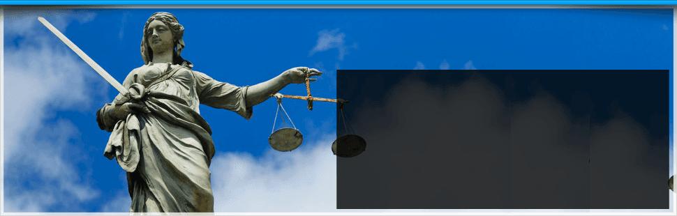 family law | Lubbock, TX | Baynetta M. Jordan, P.C. | 806-763-3661