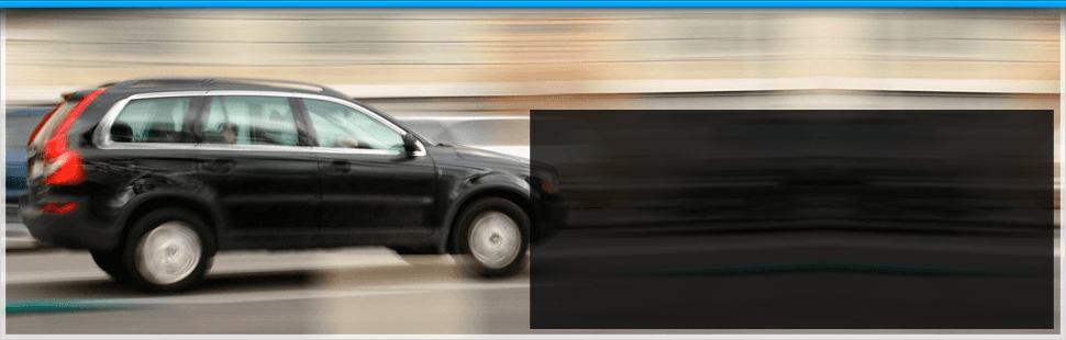 auto accident lawyer | Lubbock, TX | Baynetta M. Jordan, P.C. | 806-763-3661