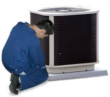 Heating and cooling contractor - Bloomfield, CT - Ridgid Mechanical Systems