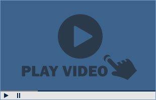T-P Sales Video
