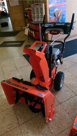 outdoor power equipment   Oshkosh, WI   T-P Sales   920-235-3827