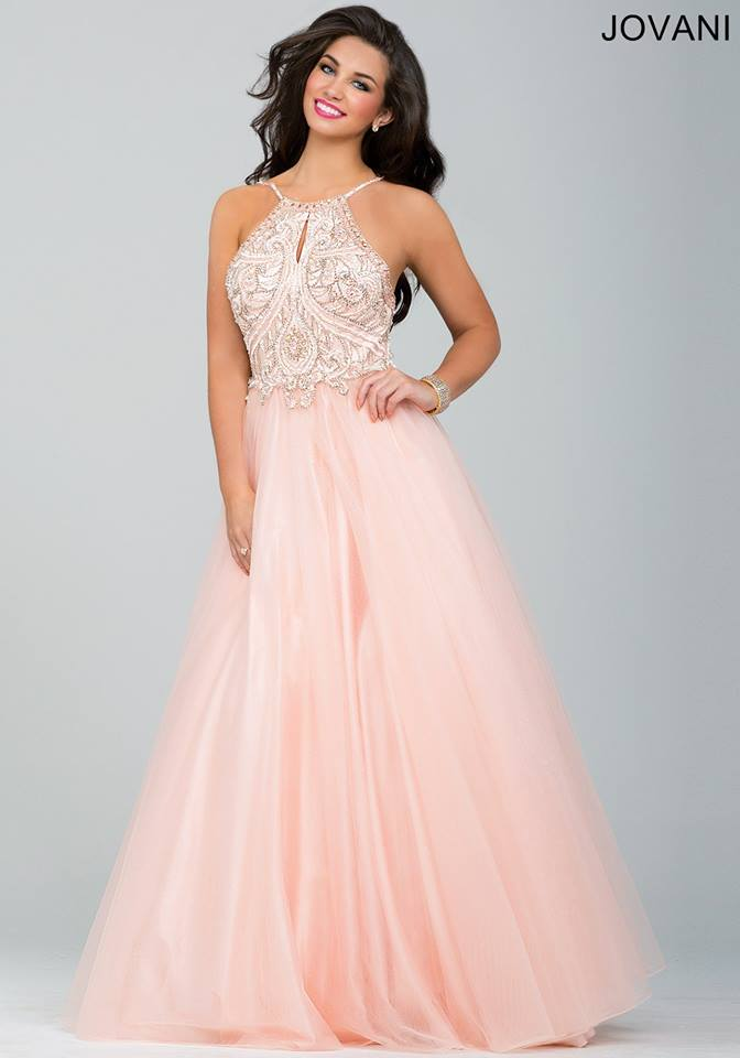 Merrily Couture Prom Dress Gallery | Mount Sinai, NY