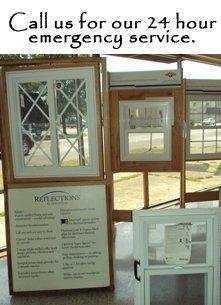 Windows - Terre Haute, IN - A & B Windows Roofing & Siding