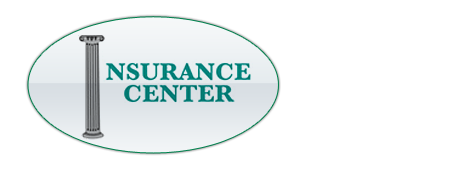 Insurance Policy Providers | Willmar, MN | Insurance Center | 320-295-7452