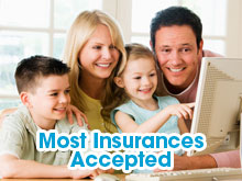 Family Dentistry - Baltimore, MD   - Lipin Edward V DDS - family - Most Insurances Accepted