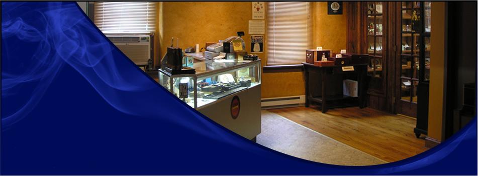 Cigars / Stogies   Gilbertsville, PA   Sir Stogies   610-473-2814