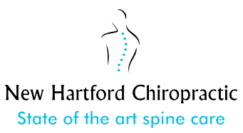 New Hartford Chiropractic Associates - Logo