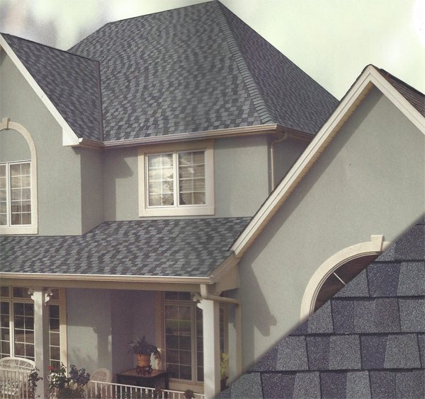 Lovely Reese Roofing Roof