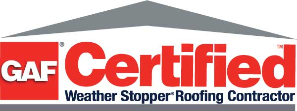Reese Roofing   Logo. Serving Northeast PA 610 413 1509