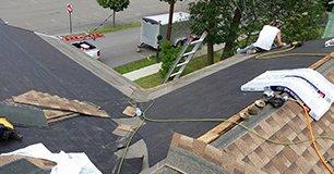Benefits Of Choosing Reese Roofing