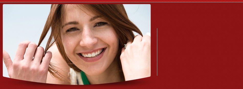 Cosmetic Dentistry | Tullahoma, TN | Janette G. Gardner D.D.S | 931-571-7339