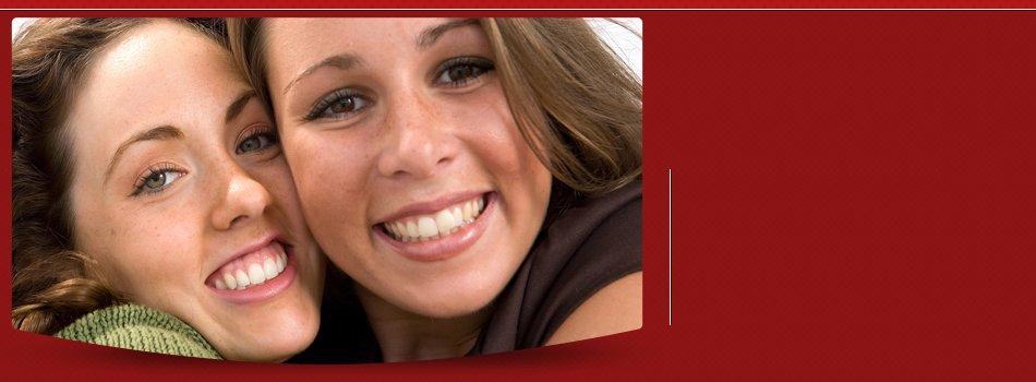 Dentistry | Tullahoma, TN | Janette G. Gardner D.D.S | 931-571-7339