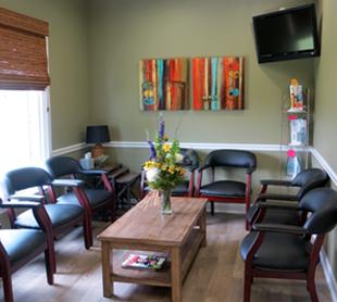 Dentist | Tullahoma, TN | Janette G. Gardner D.D.S | 931-571-7339
