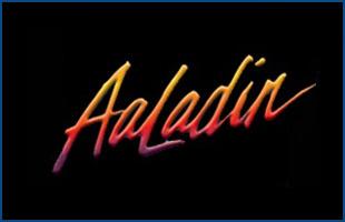 Aaladin