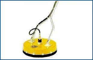 Pressure washing foamers | Mankato, MN | Skarpohl Pressure Washer Sales Inc | 507-625-2844