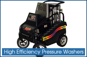 Pressure washing accessories | Mankato, MN | Skarpohl Pressure Washer Sales Inc | 507-625-2844