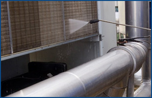 efficent pressure washers | Mankato, MN | Skarpohl Pressure Washer Sales Inc | 507-625-2844